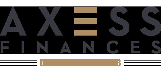 axess-finances-gestion-patrimoine