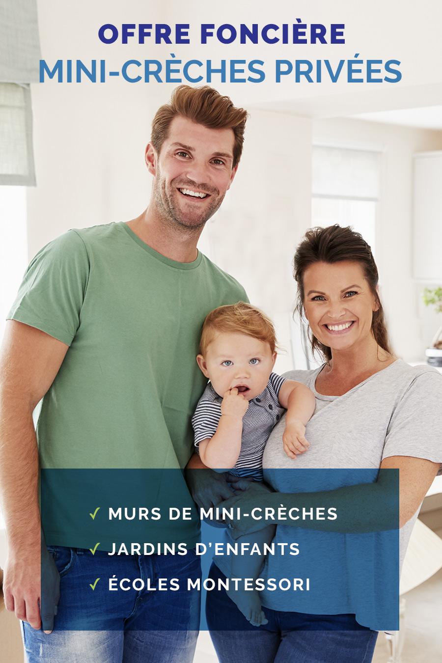 ffre-fonciere-mini-creche