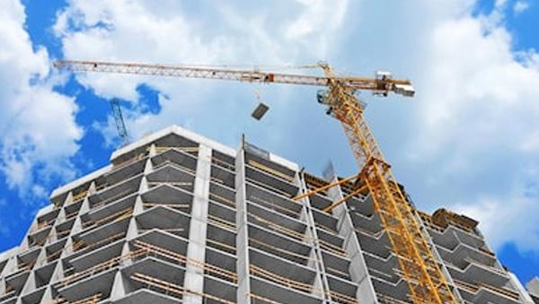 investissement-immobilier-1