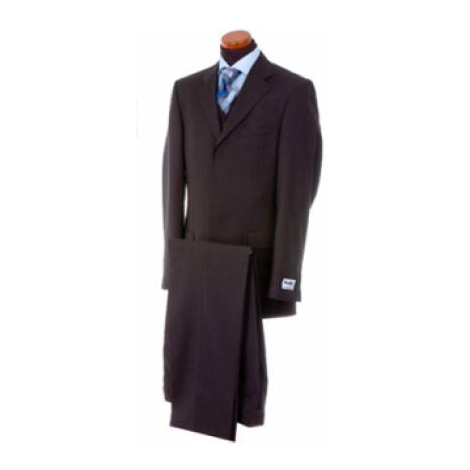 ACHETER-OR-PHYSIQUE-costume
