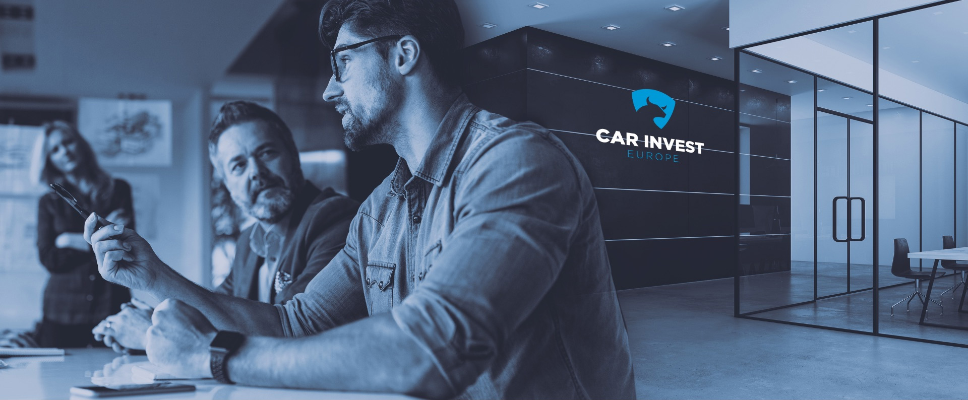 carinvest-europe